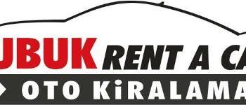 Çubuk Oto Kiralama & Rent A Car